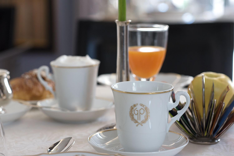 colazioni01