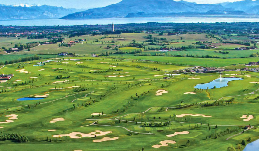 golf-sanvigilio-ok